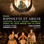 Cover-DVD-Hippolyte-lcda
