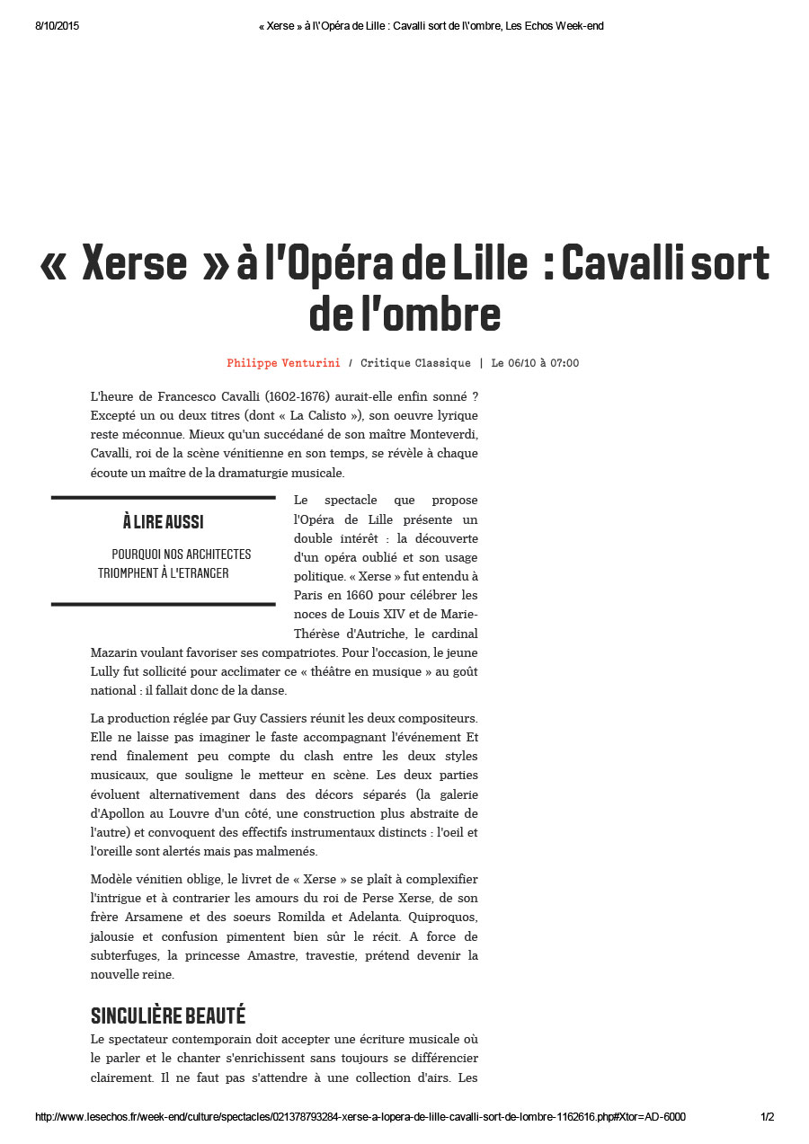 Xerse-Les-Echos-Week-end-06-10-2015-1