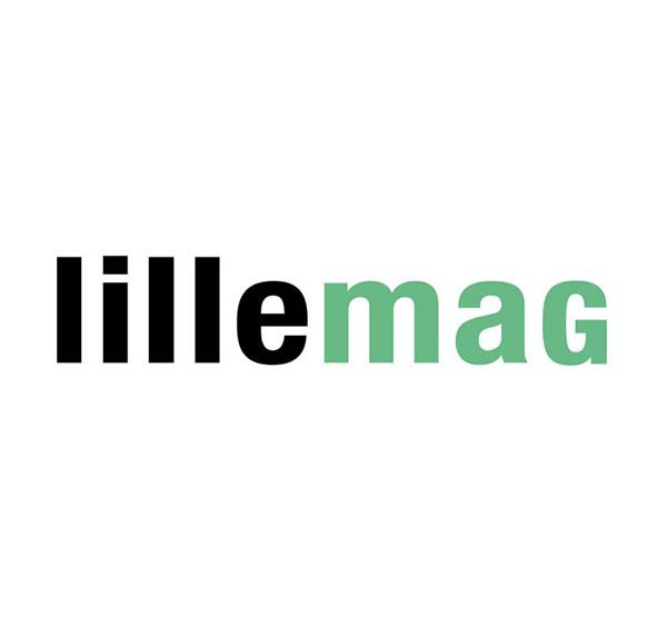 Lille Mag