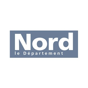 nord-departement